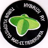 Hybridi